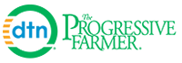 DTN the Progressive Farmer